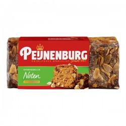 Peijnenburg Luxe Noten koek 450 gram