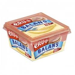 ERU Balans Ham 100 gram