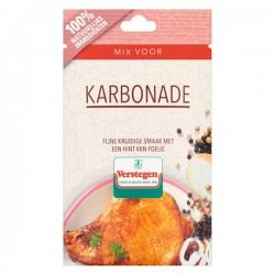 Verstegen Mix voor Karbonade zakje 30 gram