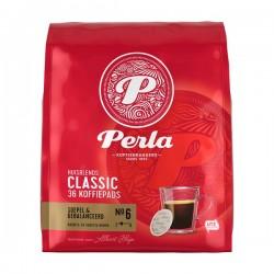 Perla Koffiepads Regular 36 stuks