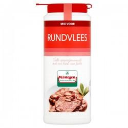 Verstegen Rundvlees kruiden strooier XL 225 gram