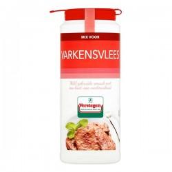 Verstegen Varkensvlees kruiden strooier XL 225 gram