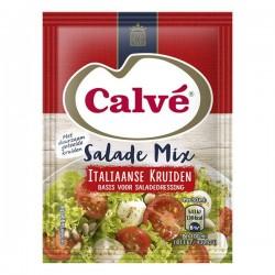 Calvé Salade-mix Italiaanse kruiden