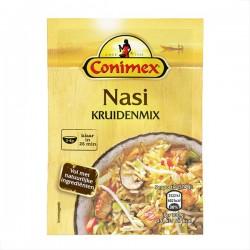Conimex Kruidenmix voor Nasi