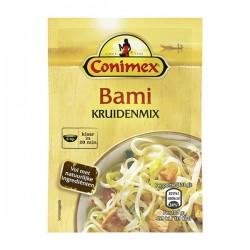 Conimex Kruidenmix voor Bami