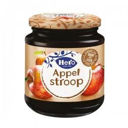 Hero Appelstroop 450 gram