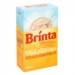 Brinta Classic 500 gram