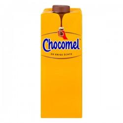 Chocomel Vol 1 liter