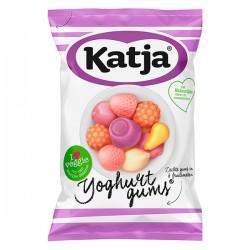 Katja Yoghurtgums 350 Gram
