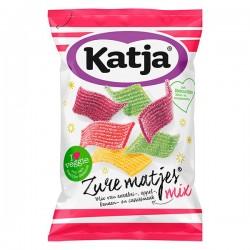 Katja Zure matjes mix 275 Gram