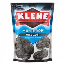 Klene Muntdrop 260 gram