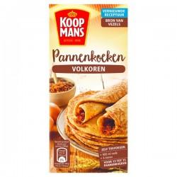 Koopmans Pannenkoeken-mix Volkoren