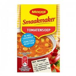 Maggi smaakmaker Tomatensoep
