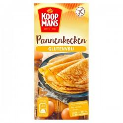 Koopmans Pannenkoeken-mix Glutenvrij