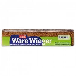 Wieger Ketellapper Ware kruidkoek 425 gram
