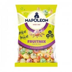 Napoleon Fruit-mix kogels 225 Gram