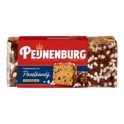 Peijnenburg Luxe Parel-kandij koek 465 gram