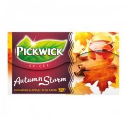 Pickwick Herfststorm thee
