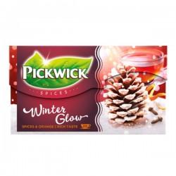 Pickwick Wintergloed thee
