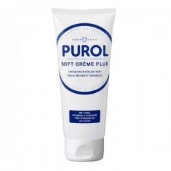 Purol Soft creme plus tube 100 ml