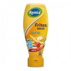 Remia Fritessaus Halfvol 500 ml