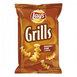 Lay's Grills zak 125 Gram