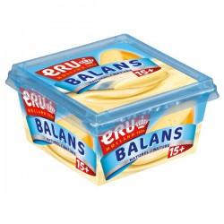 ERU Balans Naturel 100 gram