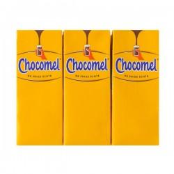 Chocomel Vol 6 x 200 ml