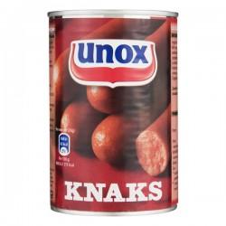 Unox Knaks 400 gram