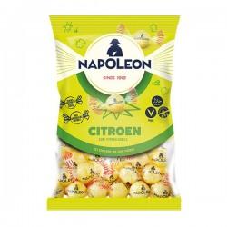 Napoleon Lempur citroen kogels 225 Gram