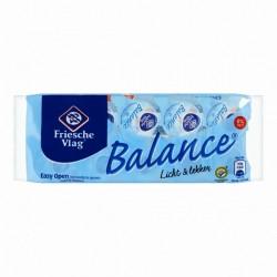 Friesche Vlag Balance koffiemelk 10 cups