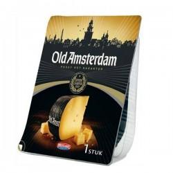 Old Amsterdam kaas stuk 450 gram