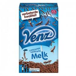 Venz Hagelslag Melk 400 Gram