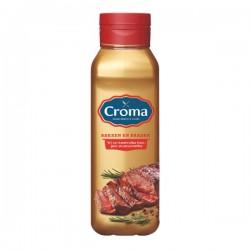 Croma Bakken en Braden fles 450 ml