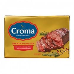 Croma Bakken en braden pakje 250 gram