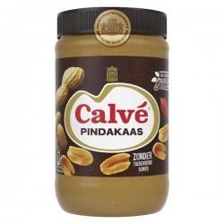Calvé Pindakaas X-large 1000 Gram
