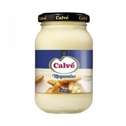 Calvé Mayonaise pot 225 ml