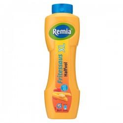 Remia Fritessaus halfvol XL 1000 ml