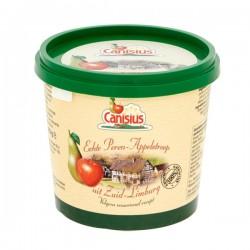 Canisius Echte Peren-Appelstroop 450 gram