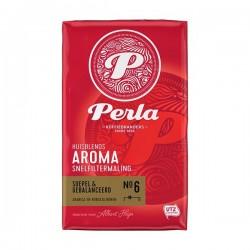 Perla snelfilter maling koffie 250 gram