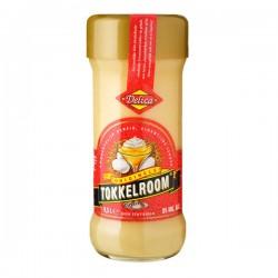 Delica Originele Tokkelroom 500 ml