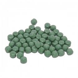 Kindly's Groene Erwten 200 Gram