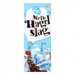 Albert Heijn Hagelslag Melk 400 Gram
