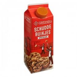 Bolletje Schuddebuikjes Speculaas 300 gram