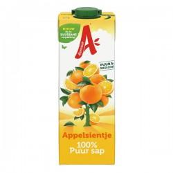 Appelsientje Sinaasappel 1 liter