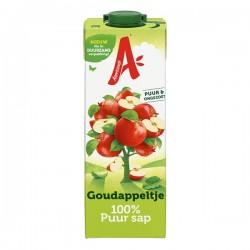 Appelsientje Goudappeltje 1 liter