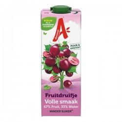 Appelsientje Fruitdruifje 1 liter