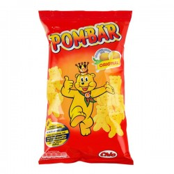 Chio Pombär original zak 90 Gram