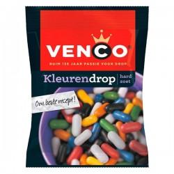 Venco Kleurendrop 275 Gram
