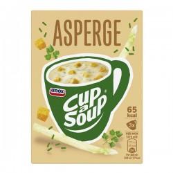 Cup-a-soup Asperge